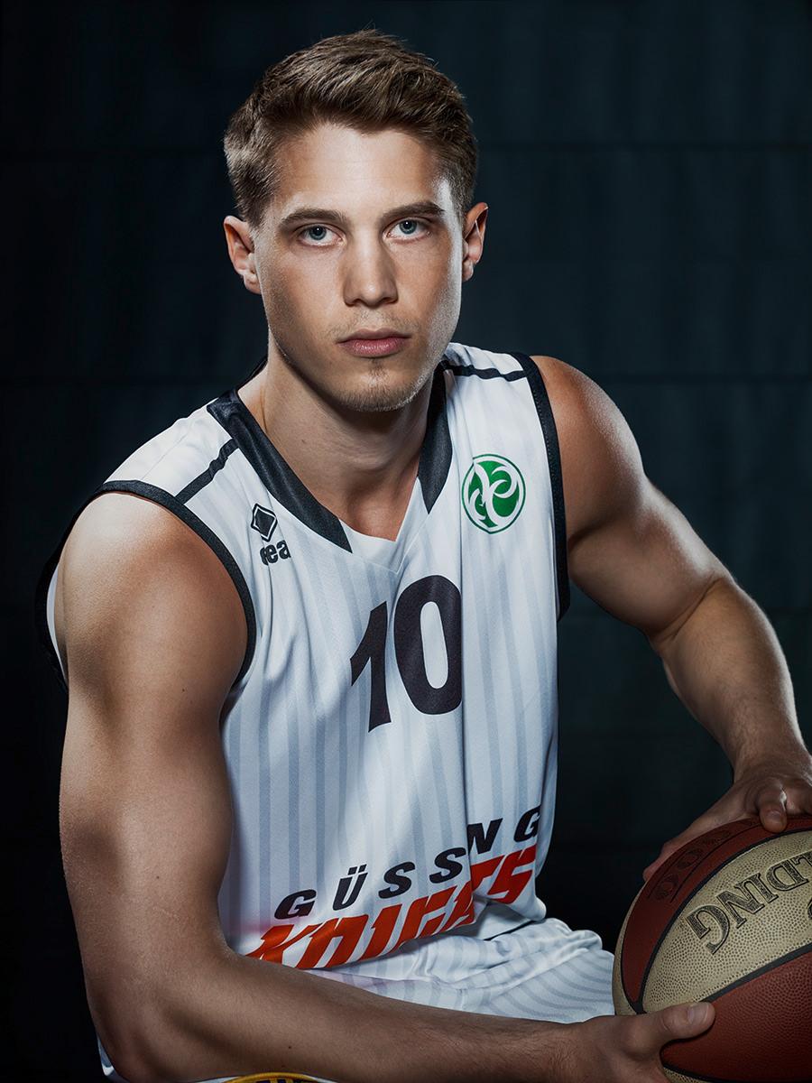guessinger_0355-florian-lierzer-basketball-sport