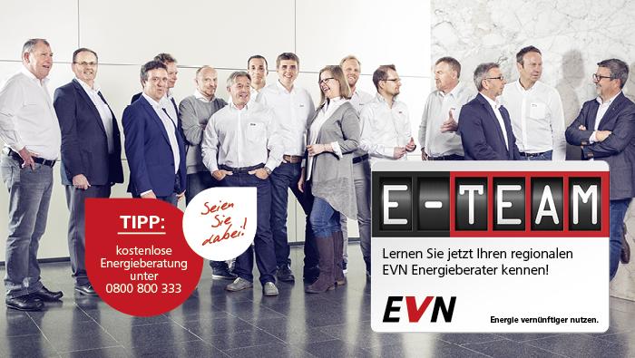 EVN_Energieberater_700×395px