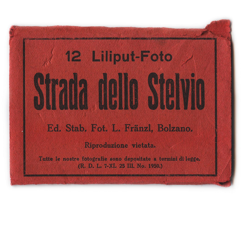01-Stelvio-Stilfser-Joch-Fixed-Gear-Landscape-Florian-Lierzer