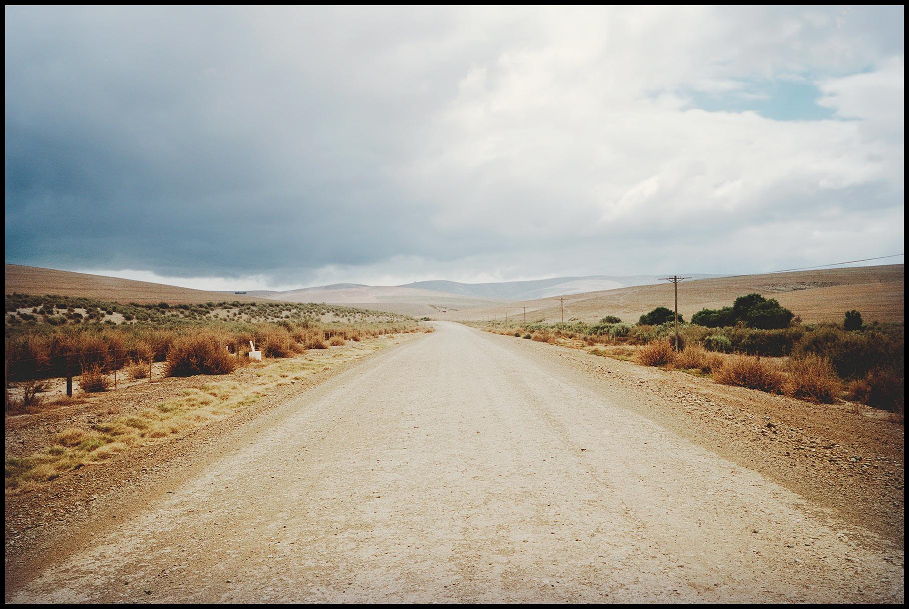 352_28-Florian-Lierzer-Landscape-South-Africa