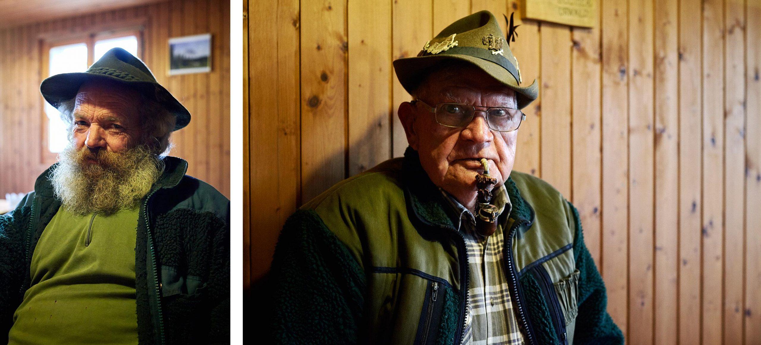 Florian-Lierzer-Bergwelten-Magazin-Schweiz-Editorial-Portrait-I