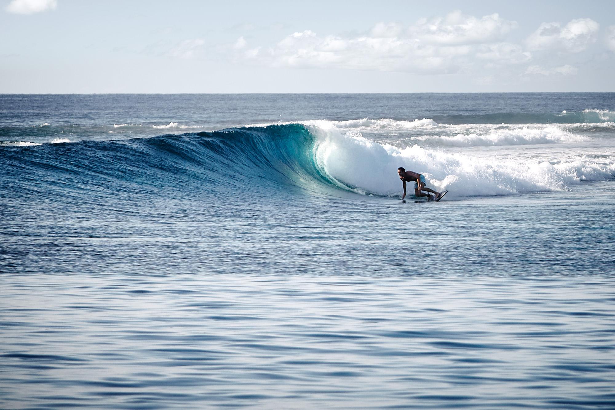 IMG_0943-florian-lierzer-surfing-lifestyle