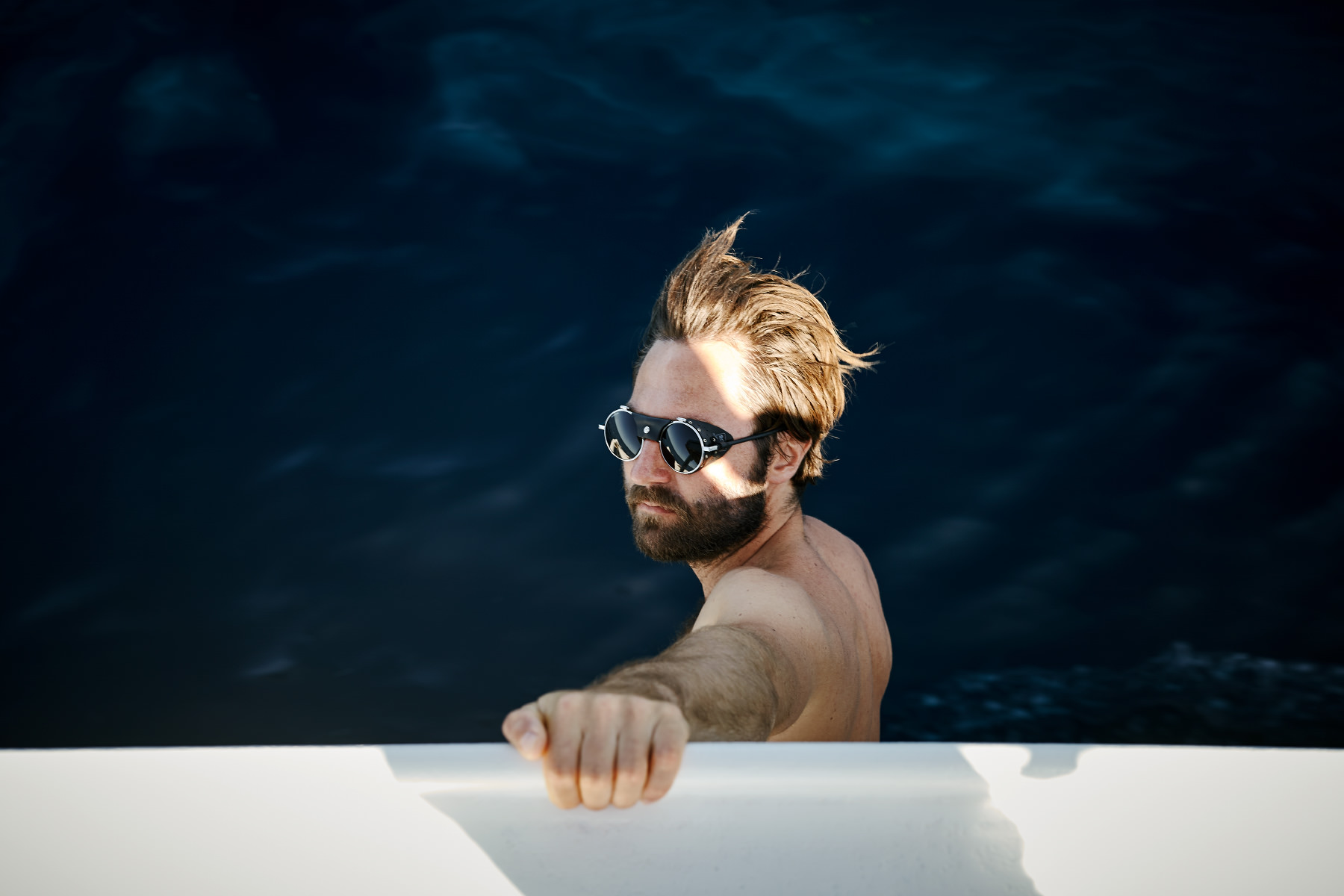 florian-lierzer-people-lifestyle-photography-IMG_0631.2